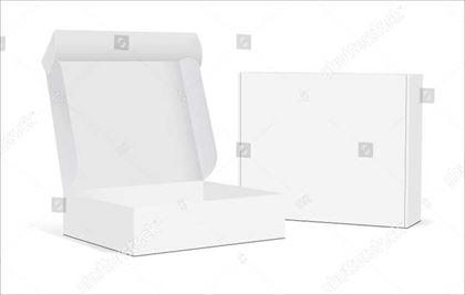 46 Gift Box Mockups Free Psd Ai Format Templates Download