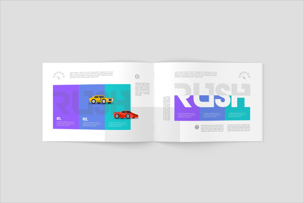 27 Brochure Mockup Free Premium Psd Indesign Ai Downloads
