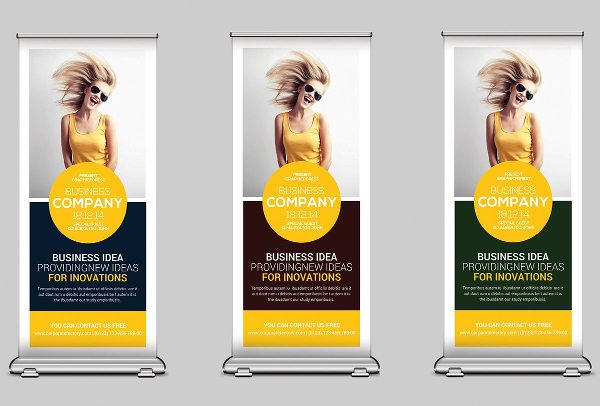 22 business advertising banner free premium psd vector downloads corporate business banner templates wajeb Image collections