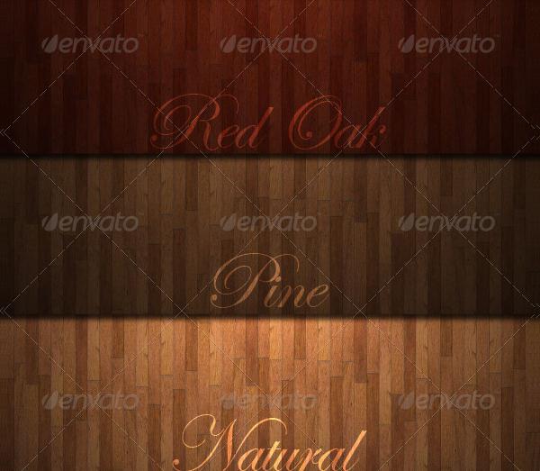 Best Wood Texture