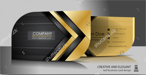 23 Fashion Business Card Free Premium Psd Illustrator Downloads
