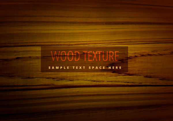 Free Sample Wood Texture