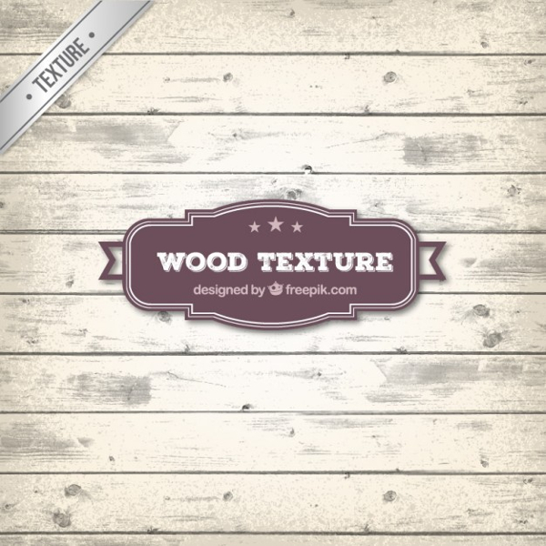 Free Wood Surface Texture