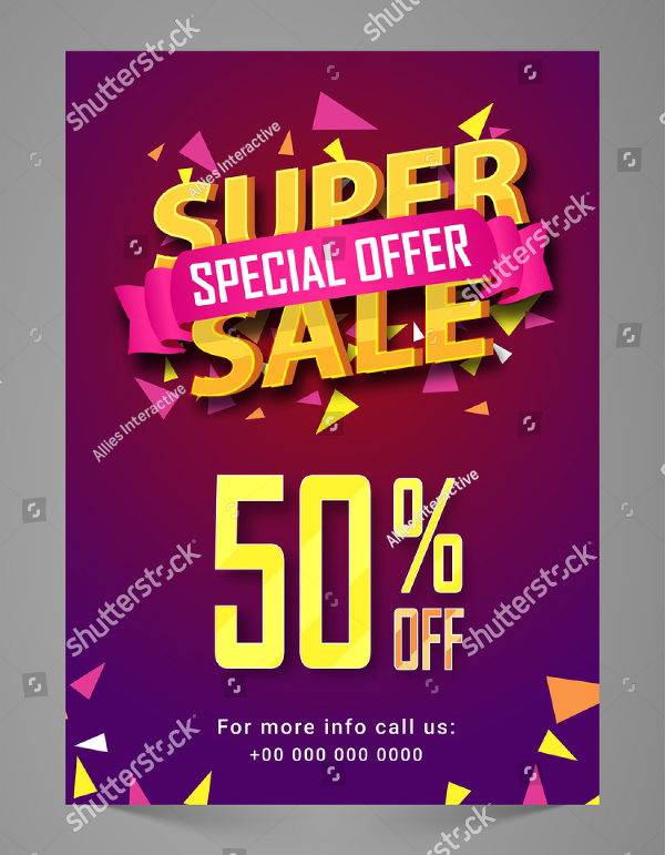 23 fashion sale flyer free premium psd vector png downloads