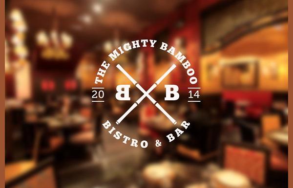 10 Perfect Restaurant Logos Pack
