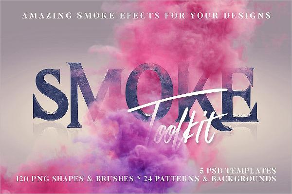 Best Smoke Tool Kit
