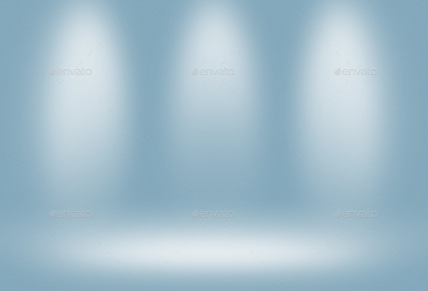 Spotlight Photography Background