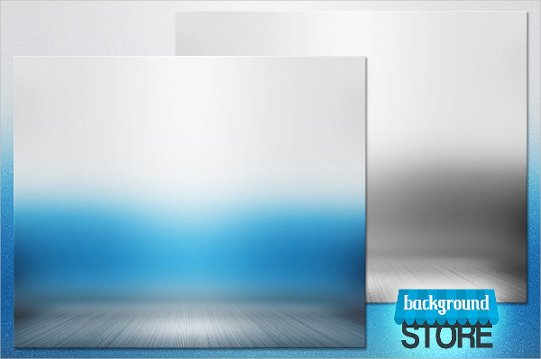 Spotlight Room Backgrounds Template