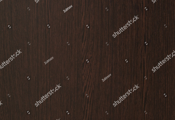 Decorative Wood Texture