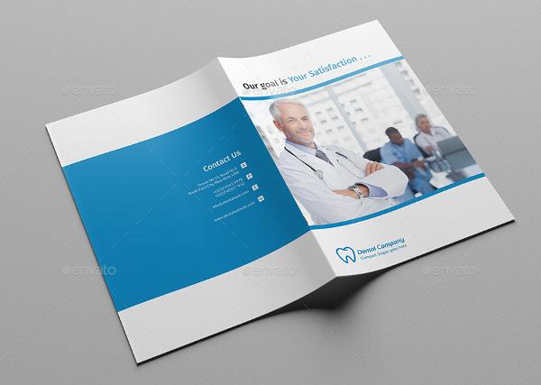 pharmacy brochure template free - 20 dentist brochure free premium psd png vector ai