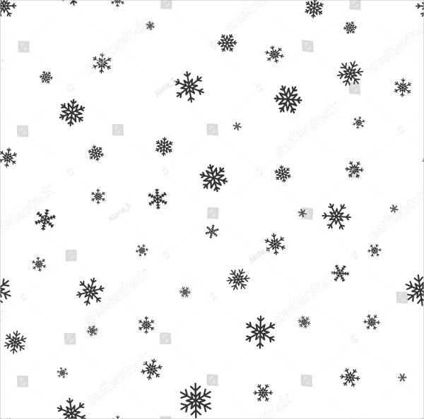 Snowflake Simple Design Pattern