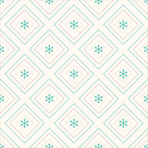 Best Snowflake Design Patterns