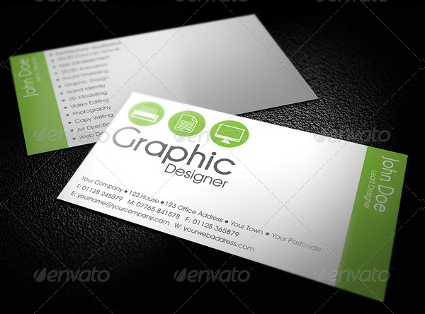 22 agency business cards free premium psd ai format download simple business card for graphic design agency colourmoves