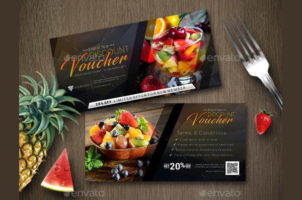 23+ Discount Voucher Templates - Free PNG Ai PSD Illustrator