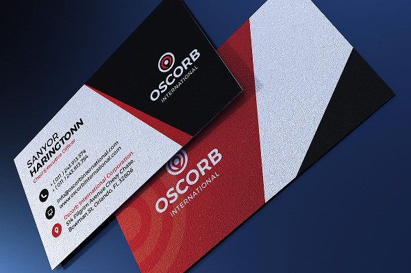 Healthcare Business Cards  Free  Premium Psd Format Download