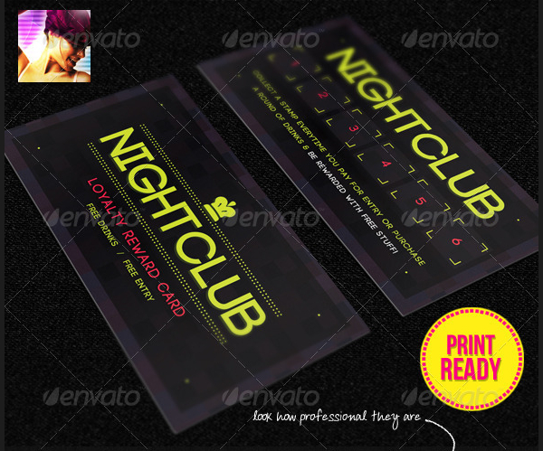 22 Loyalty Cards Free Premium Psd Eps Illustrator Png Downloads