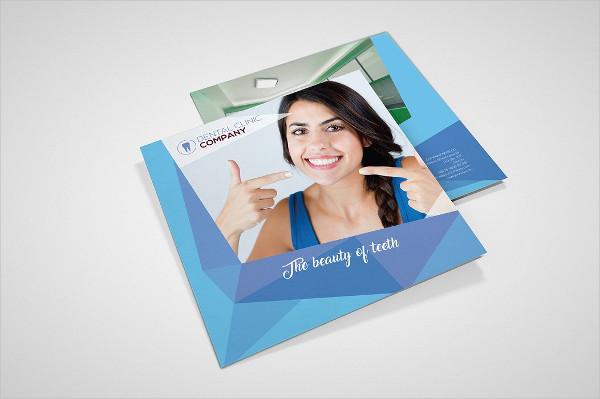 20 Dentist Brochure Free Premium Psd Png Vector Ai Downloads