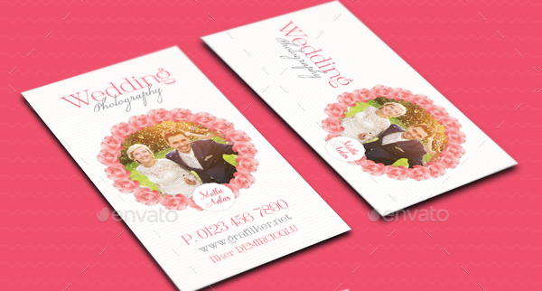 22 wedding business card templates free premium download unique wedding business cards colourmoves