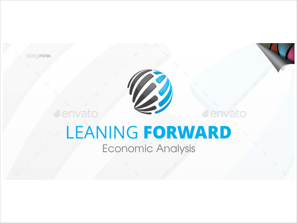 Communication Leaning Forward Logo