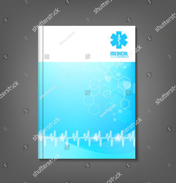 Health Design Medical Flyer
