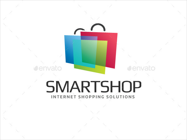 Custom Shopping Bags with Logo