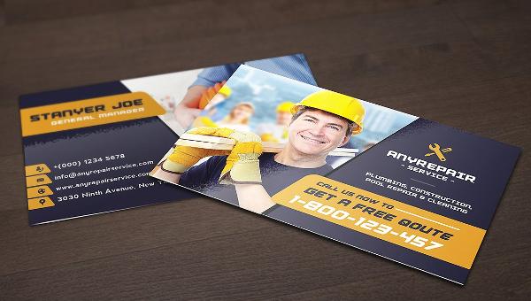 Automotive Business Card Templates Free Premium Download - Automotive business card templates