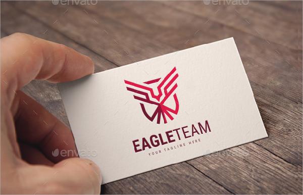 Cool Team Logos