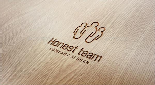 Honest Team 10 Logo