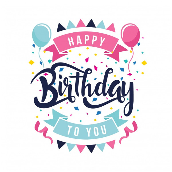 Free Download Birthday Backgrounds