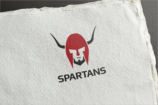 Best Sports Team Logos