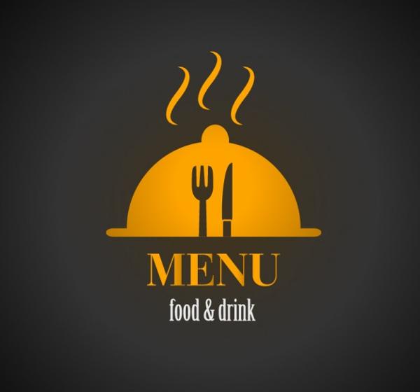 Vintage Restaurant Menu Free Download