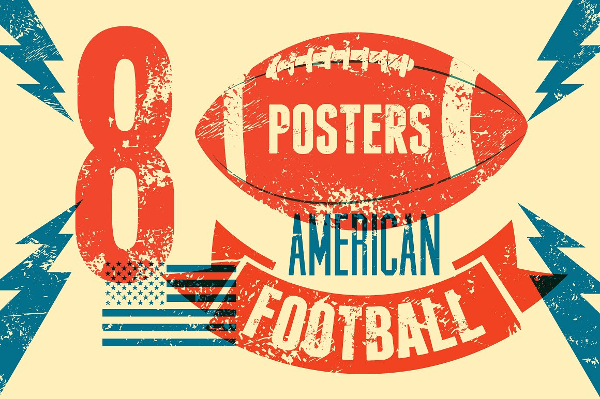 19+ Football Poster Templates - Free PSD, AI, Vector EPS Downloads