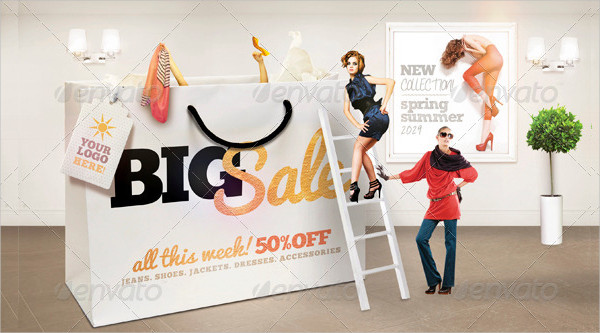 New Collection Big Sale Flye Templates