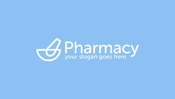 25 pharmacy logo templates free premium psd png eps templates