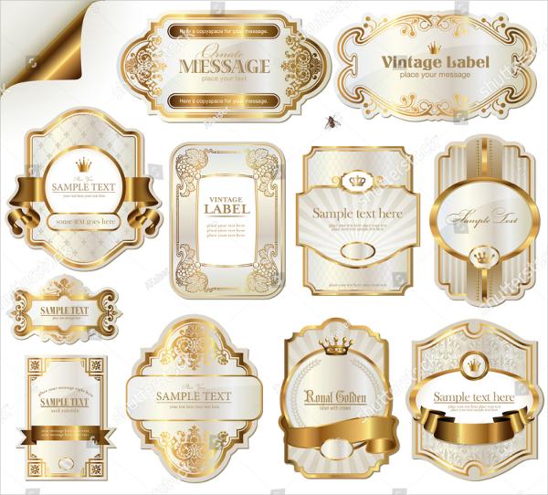 22 Wine Label Designs Psd Vector Eps Ai Free Premium Downloads