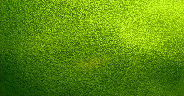 Beautiful Cool Green Texture Background