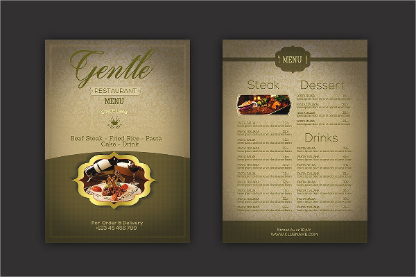 catering flyers aildoc productoseb co
