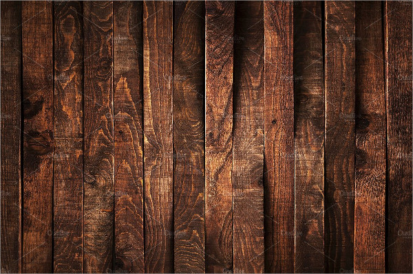 Dark Wooden Backgrounds Bundle