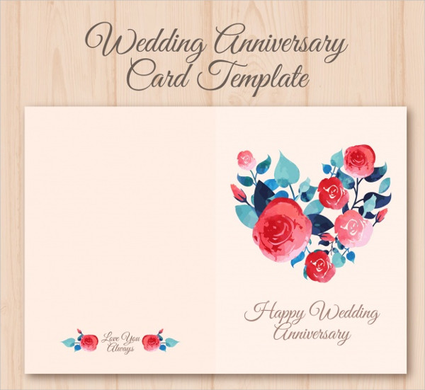 21 Anniversary Invitation Card Templates Free Premium Downloads