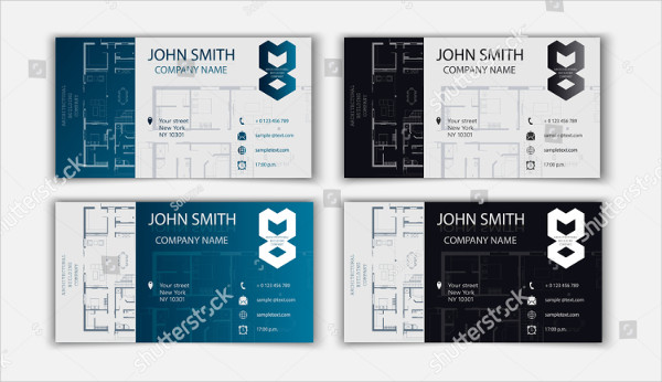 25 construction business card printable psd eps downloads interior construction business cards template fbccfo Images