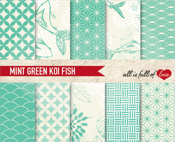 Japanese Lime Green Backgrounds