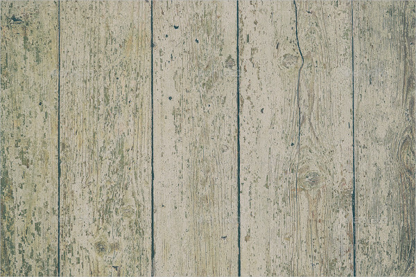 Rustic Wooden Backgrounds