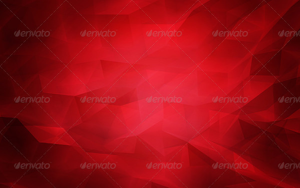 Polygon Design Backgrounds