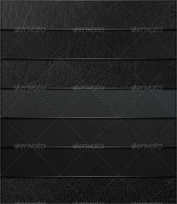 Leather Texture Designs