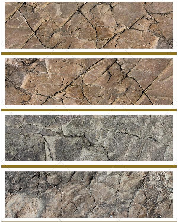 Stone Sand Texture