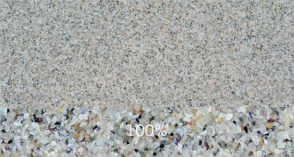 Island Sand Texture