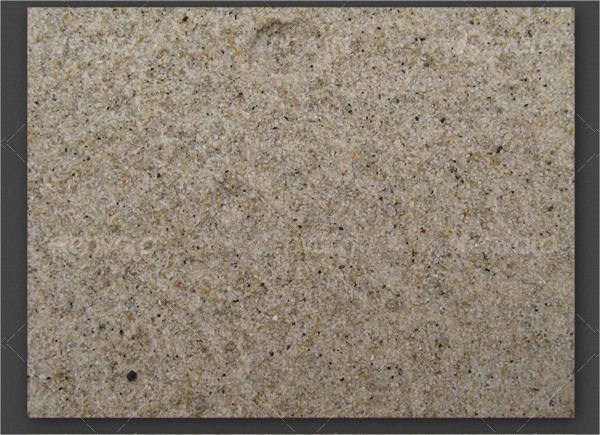 Simple Ten Sand Texture
