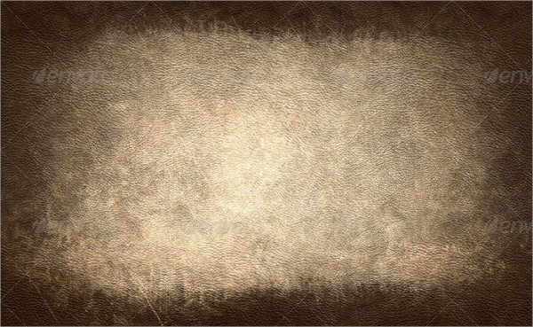 Grunge Leather Textures
