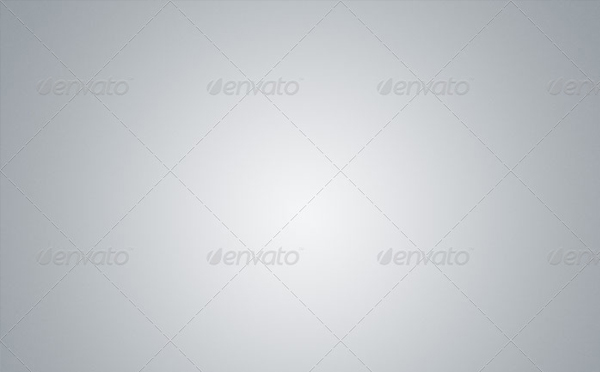 Infinite Photo Studio Backgrounds