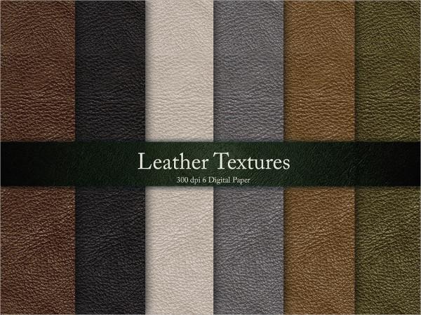 Leather Textile Textures